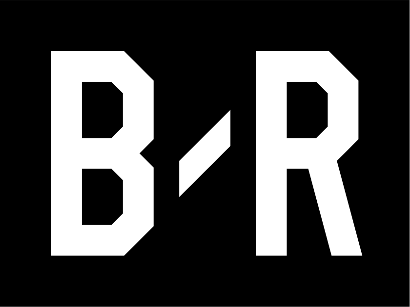 br report 87 bleacher report reviews a free inside look at company reviews and salaries posted anonymously by employees.